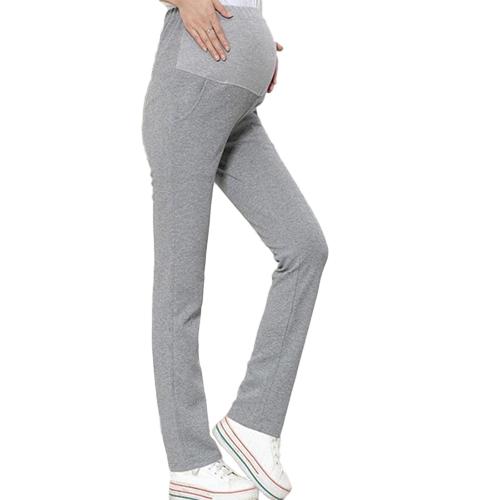 pantalon32bremenni60210-500×500
