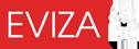 Online store EVIZA GR